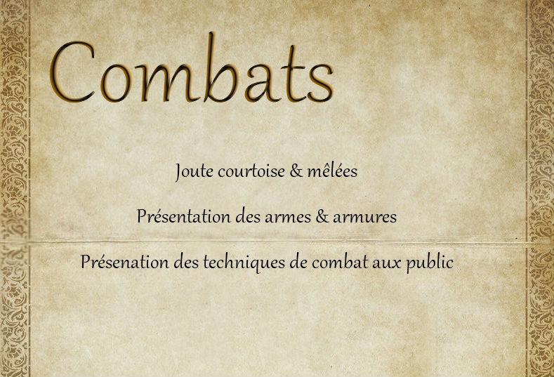 combats2