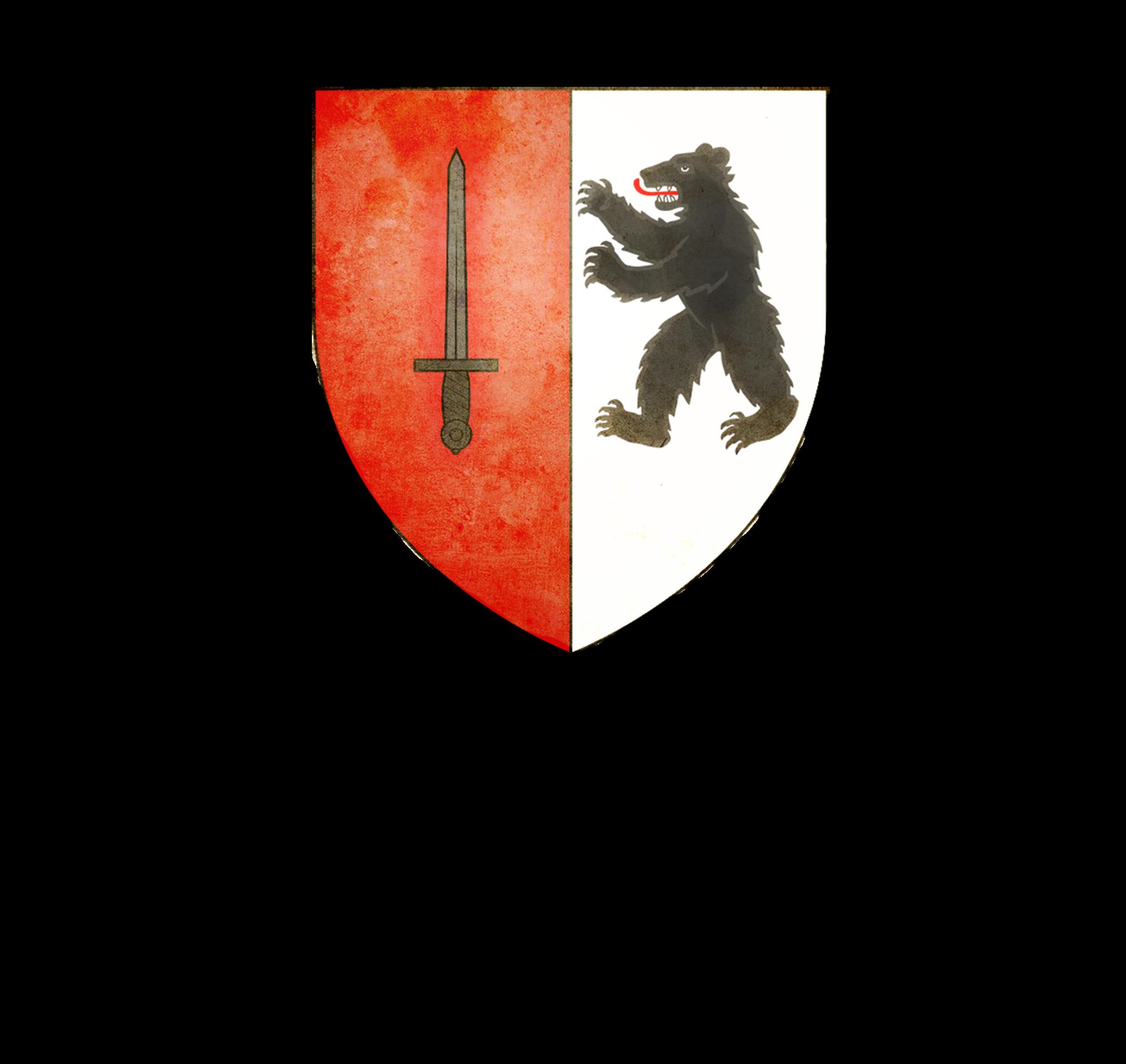 La Compagnie des Ours Malandrins